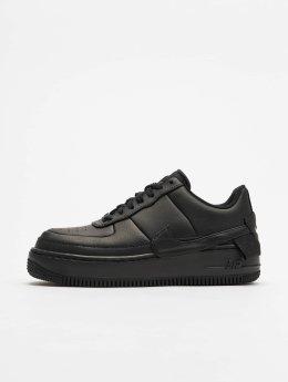 Nike Sneakers Force 1 Jester Xx èierna