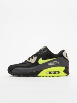 Nike Sneakers Air Max '90 Essential èierna