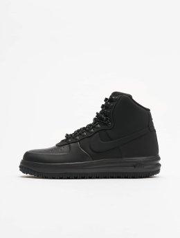 Nike Sneakers Lunar Force 1 '18 èierna