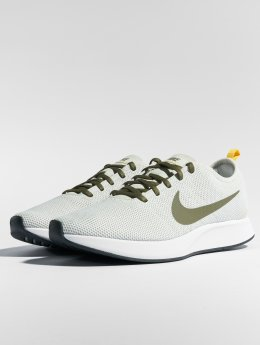 Nike Sneakers Dualtone Racer béžová
