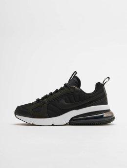 free shipping 40bbe e6a8c Nike Sneakers Air Max 270 Futura sort