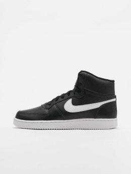 Nike Sneakers Ebernon Mid sort
