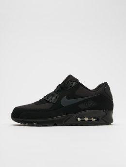 Nike Sneakers Air Max '90 Essential sort
