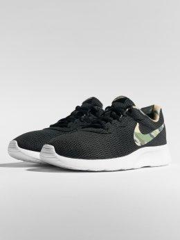 Nike Sneakers Tanjun svart
