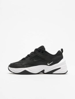 Nike Sneakers M2k Tekno svart