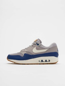 Nike Sneakers Air Max 1 szary