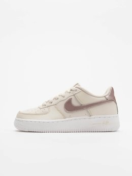 Nike Sneakers Kids white