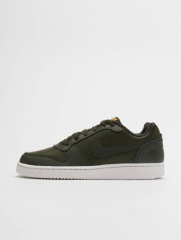 Nike Sneakers Ebernon Low zelená