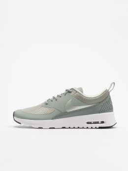 Nike Sneakers Air Max Thea zielony
