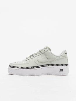 Nike Sneakers Air Force 1 '07 SE Premium zielony
