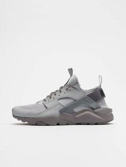 Nike Snejkry Air Huarache Run Ultra šedá