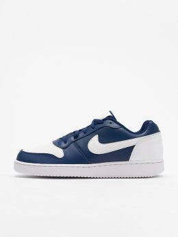 Nike Snejkry Ebernon modrý