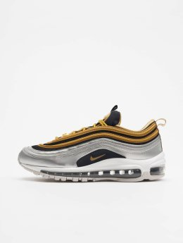 Nike Snejkry Air Max 97 Speical Edition zlat