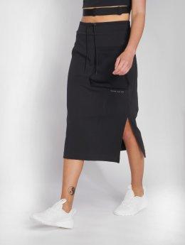 Nike Spódniczki Sportswear czarny