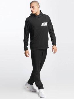 Nike Suits NSW AV15 black