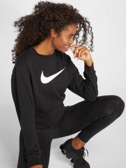Nike Sweat & Pull Sportswear noir
