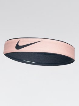 Nike Sweat Band Pro Swoosh 2.0 pink