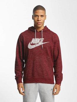 Nike Sweat capuche NSW Legacy rouge