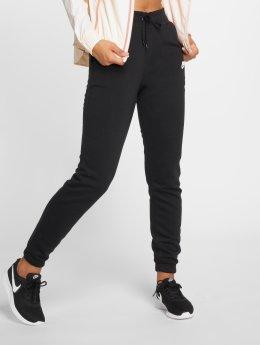 Nike Sweat Pant Classic black
