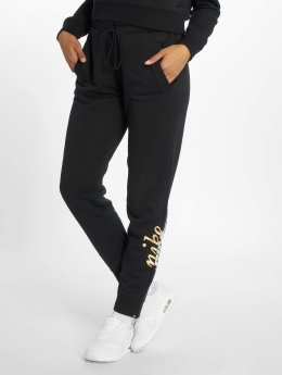 Nike Sweat Pant Sportswear Rally black