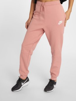 Nike Sweat Pant Advance 15 pink