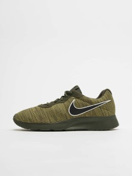 Nike Tøysko Tanjun Premium khaki