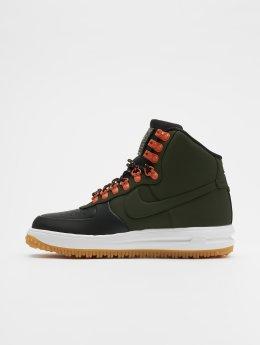 Nike Tøysko Lunar Force 1 '18 svart