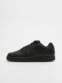 Nike Tennarit Ebernon Low musta