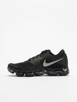 Nike Tennarit Air Vapormax GS musta