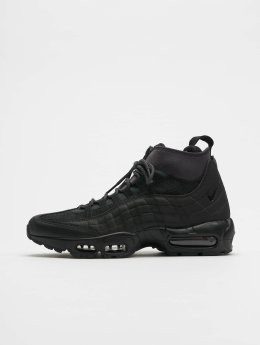 Nike Tennarit Air Max 95 musta