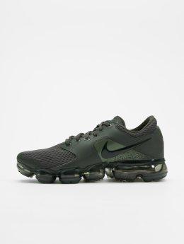 Nike Tennarit Air Vapormax GS oliivi