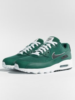Nike Tennarit Air Max '90 vihreä