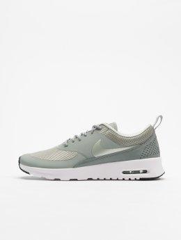 Nike Tennarit Air Max Thea vihreä