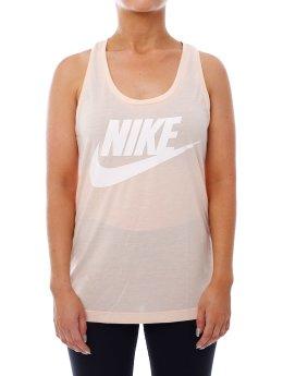 Nike Top  pink