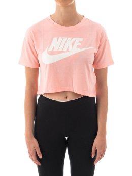 Nike Top Nsw Essntl pink
