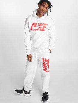 Nike Trainingspak Sportswear Track grijs