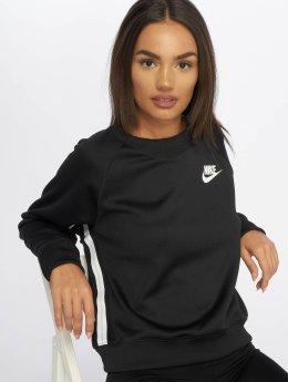 Nike Tröja Sportswear svart