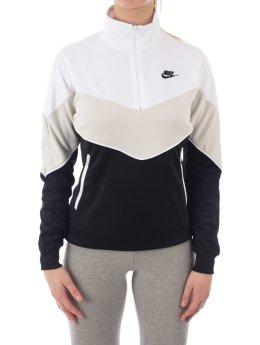 Nike Übergangsjacke Trk Jkt Pk Solid grau