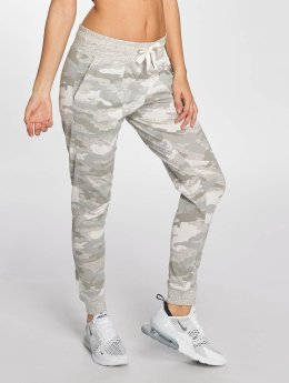 Nike Verryttelyhousut Sportswear beige
