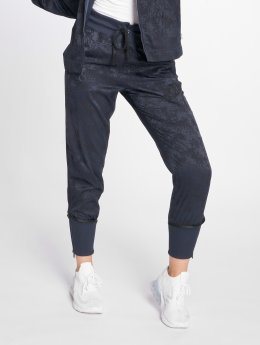 Nike Verryttelyhousut Sportswear sininen