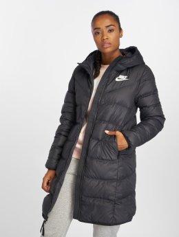 Nike | Sportswear WR Down Fill beige Femme Veste mi-saison légère