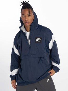 Nike Veste mi-saison légère Philipp bleu