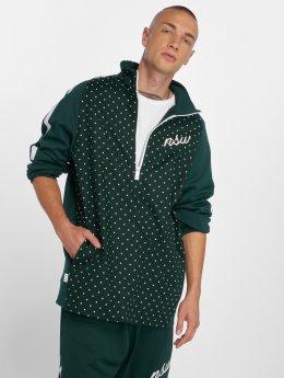 Nike Veste mi-saison légère Sportswear vert