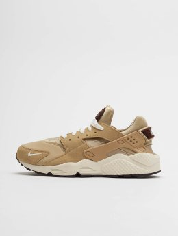 Nike Zapatillas de deporte Air Huarache Run beis