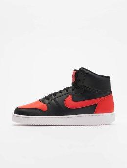 Nike Zapatillas de deporte  negro
