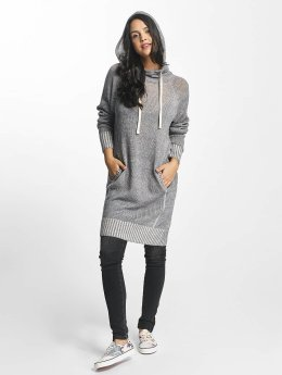 Nikita / jurk Reykjavik in grijs