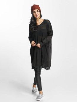 Nikita jurk Bristol zwart