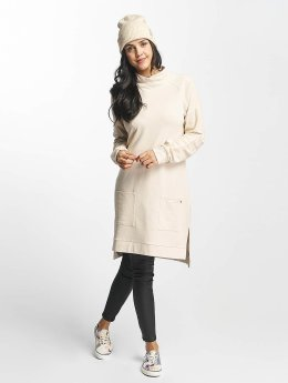 Nikita Kleid Crowberry beige