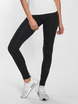 Nikita Legging Canyon noir