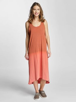 Nikita Mekot Careen Dress ruskea